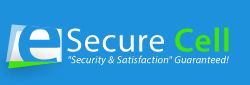 esecure Guaranty